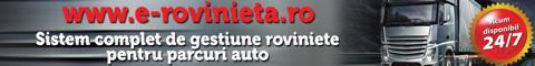 Banner e-rovinieta