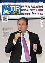Banner Mai 2020