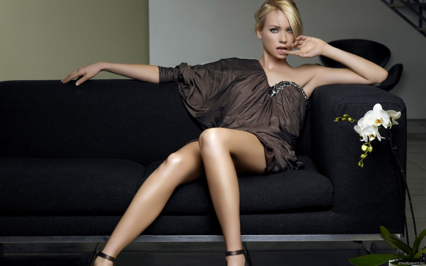 "Naomi Watts în spin off-ul ""Game of Thrones"""